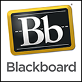 Blackboard 24/7 Learning