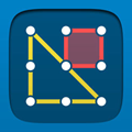 Geoboard App - Math Learning Center