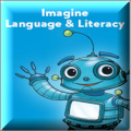 Imagine Language and Literacy