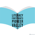Literacy Footprints Pioneer Valley