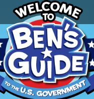 Ben's Guide to US Government